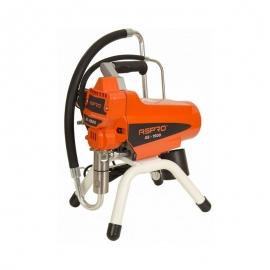 ASPRO-1900 ® окрасочный аппарат (агрегат) краскораспылитель