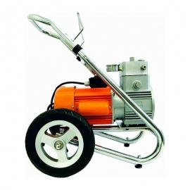 ASPRO-4100® окрасочный аппарат (агрегат)