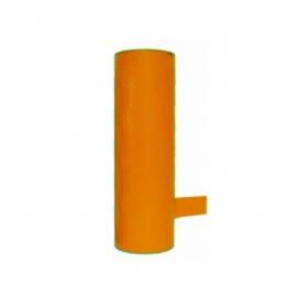 Статор D 6-3, оранж.
