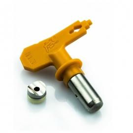 ASPRO®-209 сопло (форсунка) для краскопульта