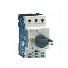 Автомат защитный PKZMO-1,6