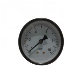 Манометр давления воздуха 0-6 Bar