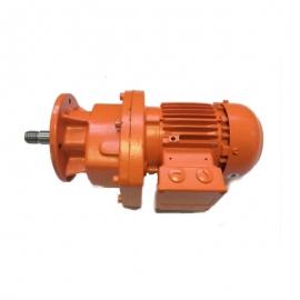Электропривод SK20F 0,75 кВт 29 об/мин