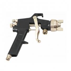 Краскопульт ASpro-pq-2u (для баков)