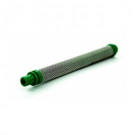 Фильтр для пистолета 30 Mesh зеленый Тип 2