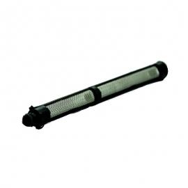Фильтр для пистолета 60 Mesh черный Тип 1