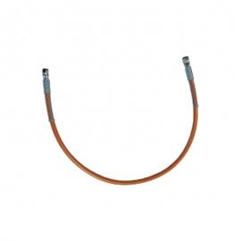 Шланг высокого давления 1/4'' 1м для окрасочного аппарата ASPRO®