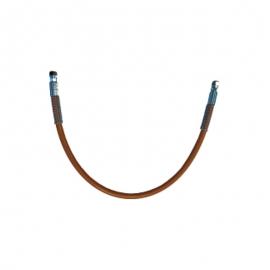 Шланг высокого давления 3/8'' 1м для окрасочного аппарата ASPRO®