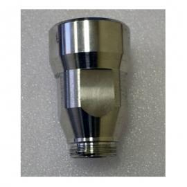 Корпус входного клапана для аппарата ASPRO-2100 М и E